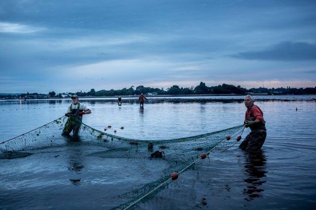 river exe salmon fishing_-12
