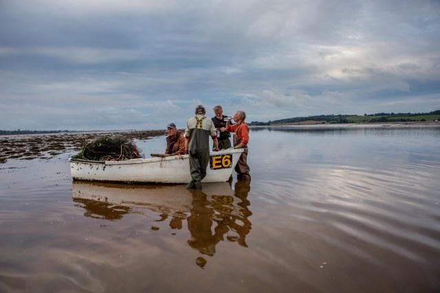 river exe salmon fishing_-16