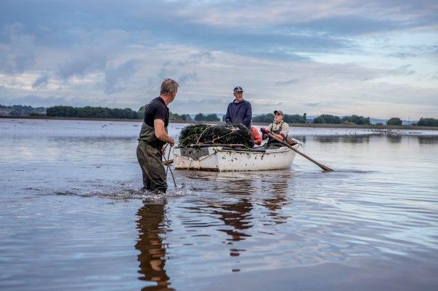 river exe salmon fishing_-17