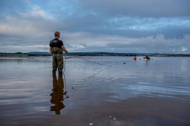river exe salmon fishing_-18