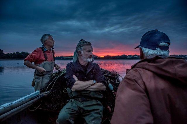 river exe salmon fishing_-2
