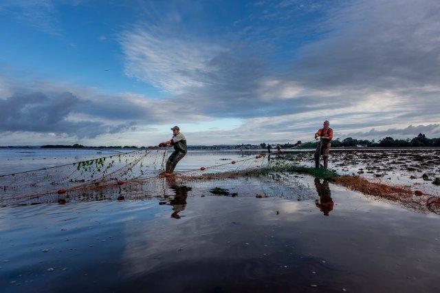 river exe salmon fishing_-25