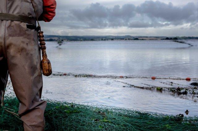 river exe salmon fishing_-27