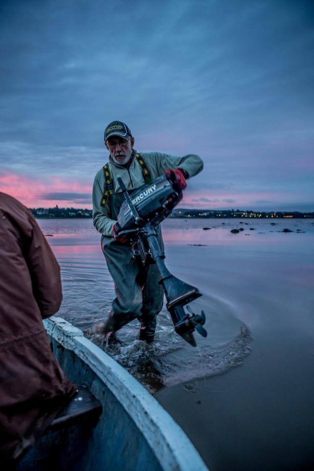 river exe salmon fishing_-3