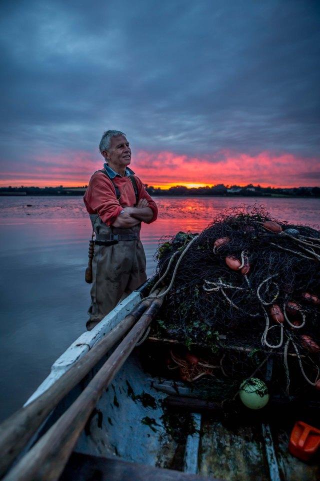 river exe salmon fishing_-4