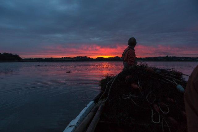 river exe salmon fishing_-5