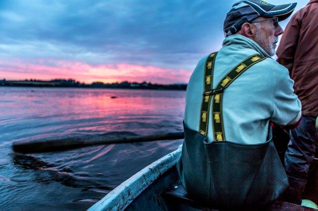 river exe salmon fishing_-6