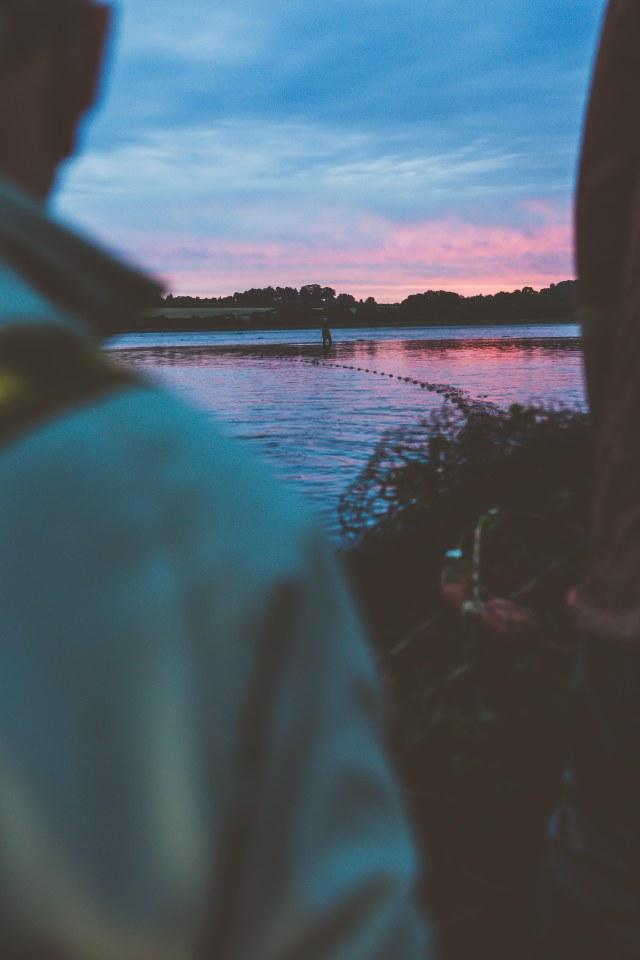 river exe salmon fishing_-7