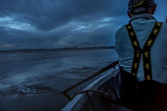 river exe salmon fishing_-8