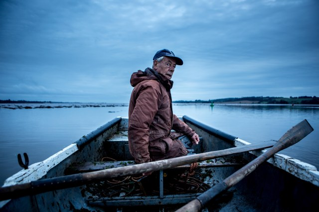 river exe salmon fishing_-9