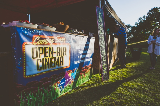 powderham castle open air cinema-4