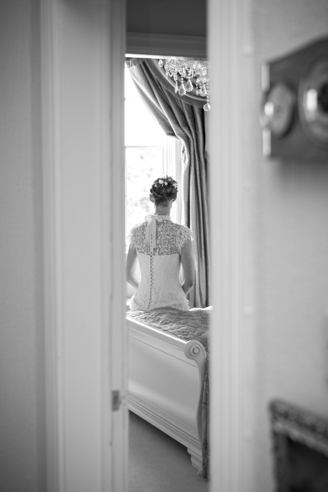 sidmouth wedding shoot aug 2017-182