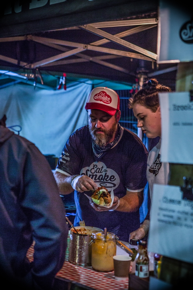 topsham beer and bacon 2017-514